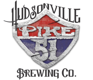 pike51-brewing